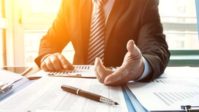 Consulenza mutui gratuita con Immobiliare Ca' Nova Borgomanero