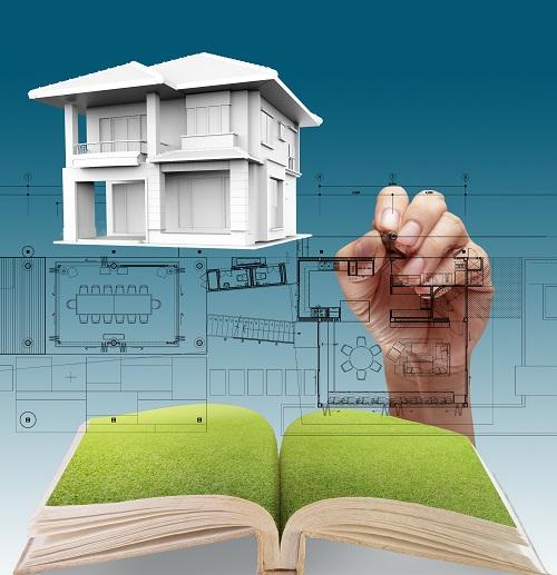 Consulenza tecnica gratuita. Un servizio di Immobiliare Ca' Nova Borgomanero