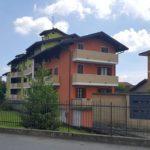 Rif. 2130 – Bilocale in vendita a Borgomanero (NO)