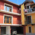 Rif. 361 – Trilocale vendita Cavaglio d'Agogna (NO)