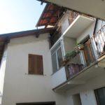 Rif. 2054 – Quadrilocale in vendita a Invorio (NO)