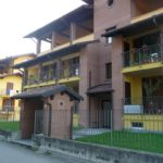 Rif. 2046 – Trilocale in vendita a Gattinara (NO)