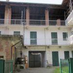 Rif. 1998 – Porzione di casa in vendita a Borgomanero (NO)