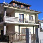 Rif. 1646 – Casa in vendita a Suno (NO)