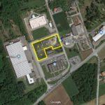 Rif. 570 – Terreni edificabili in vendita a Boca (NO)
