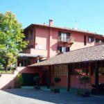 Rif. 070 – Trilocale in affitto arredato a Bogogno (NO)