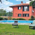 Rif. 071 – Appartamenti arredati in affitto a Bogogno (NO)
