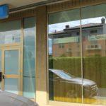 Rif. 567 – Ufficio in affitto a Borgomanero (NO)