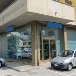 Rif. 566 – Ufficio in affitto a Borgomanero (NO)