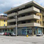 Rif. 565 – Ufficio in affitto a Borgomanero (NO)