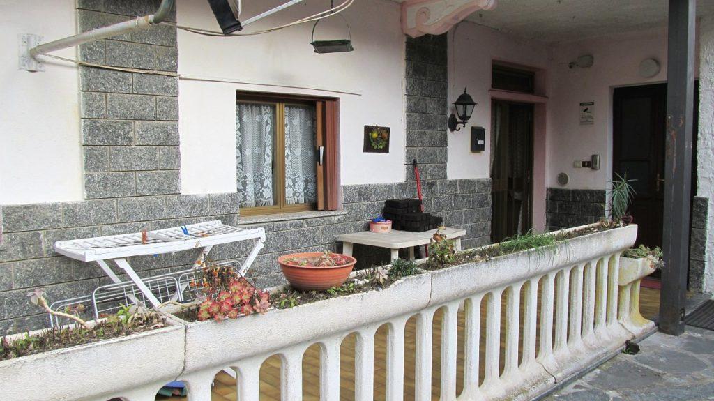 Rif. 2191 – Bilocale in vendita a Borgomanero (NO)