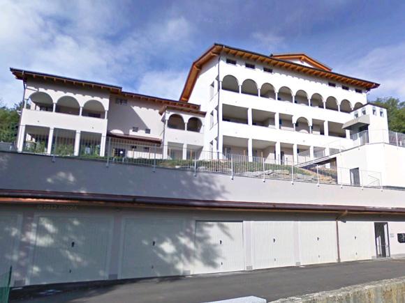 Rif. 457 – Bilocali in vendita a Gargallo (NO)