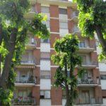 Rif. 2198 – Trilocale in vendita a Borgomanero (NO)