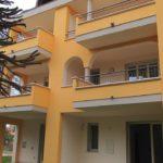 Rif. 2183 – Bilocale in vendita a Borgomanero (NO)