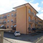 Rif. 2053 – Trilocale in vendita a Borgomanero (NO)