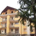 Rif. 386 – Trilocale in vendita a Borgomanero (NO)