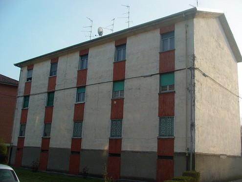 Rif. 2080 – Trilocale in vendita a Gattinara (VC)