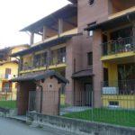 Rif. 2046 – Trilocale in vendita a Gattinara (VC)