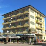 Rif. 1996 – Trilocale in vendita a Sizzano (NO)
