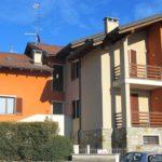Rif. 2203 – Trilocale in vendita a Borgomanero (NO)