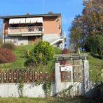 Rif. 2177 – Casa indipendente in vendita a Gattinara (VC)