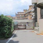 Rif. 2215 – Box in vendita a Borgomanero (NO)