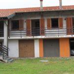 Rif. 2132 – Porzione di casa in vendita a Suno (NO)