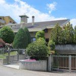 Rif. 2216 – Trilocale in villa in affitto a Borgomanero (NO)