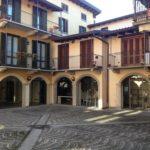 Rif. 536 – Negozio-Ufficio in affitto a Borgomanero (NO)