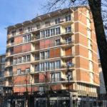 Rif. 2206 – Trilocale in vendita a Borgomanero (NO)