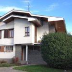 Rif. 2119 – Casa indipendente in vendita a Vaprio d'Agogna