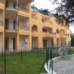 Rif. 444 – Quadrilocali nuovi in vendita a Borgomanero (NO)