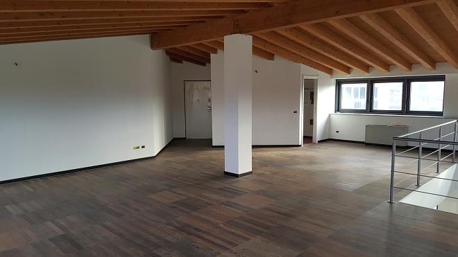 Rif. 558 – Ufficio in vendita a Borgomanero (NO)