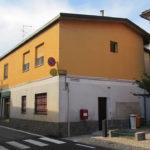 Rif. 579 – Ufficio in vendita a Vaprio d'Agogna (NO)
