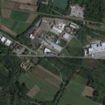 Rif. 557 – Terreno commerciale in vendita a Cressa (NO)