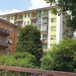 Rif. 2231 – Arona, Lago Maggiore, vendesi trilocale