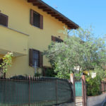 Rif. 2228 – Porzione di villa in vendita ad Invorio (NO)
