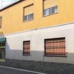 Rif. 580 – Negozio in vendita a Vaprio d'Agogna (NO)
