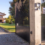 Rif. 2236 – Casa indipendente in vendita a Briga Novarese