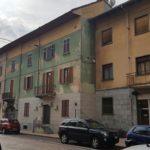 Rif. 569 – Albergo e ristorante in vendita a Gattinara (VC)