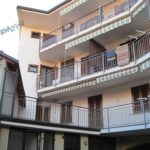 Rif. 2154 – Appartamento in vendita a Borgomanero (NO)