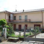 Rif. 423 – Casa indipendente in vendita a Suno (NO)
