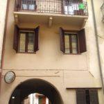 Rif. 2061 – Porzione di casa in vendita a Lozzolo (VC)