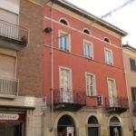 Rif. 2272 – Due monolocali in vendita a Borgomanero (NO)