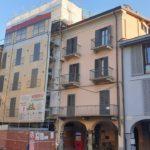 Rif. 2298 – Bilocale in vendita a Gattinara (VC)
