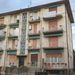 Rif. 2277 – Appartamento in vendita a Castelletto Ticino (NO)