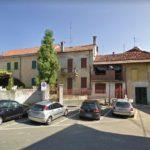 Rif. 2100 – Porzione di casa in vendita a Cureggio (NO)