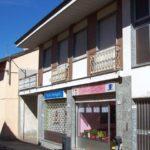 Rif. 115 – Trilocale in affitto a Bogogno (NO)