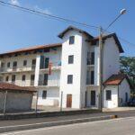 Rif. 2227 – Vendesi trilocale a Borgomanero (NO)