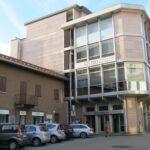 Rif. 491 – Appartamento in vendita Borgomanero (NO)